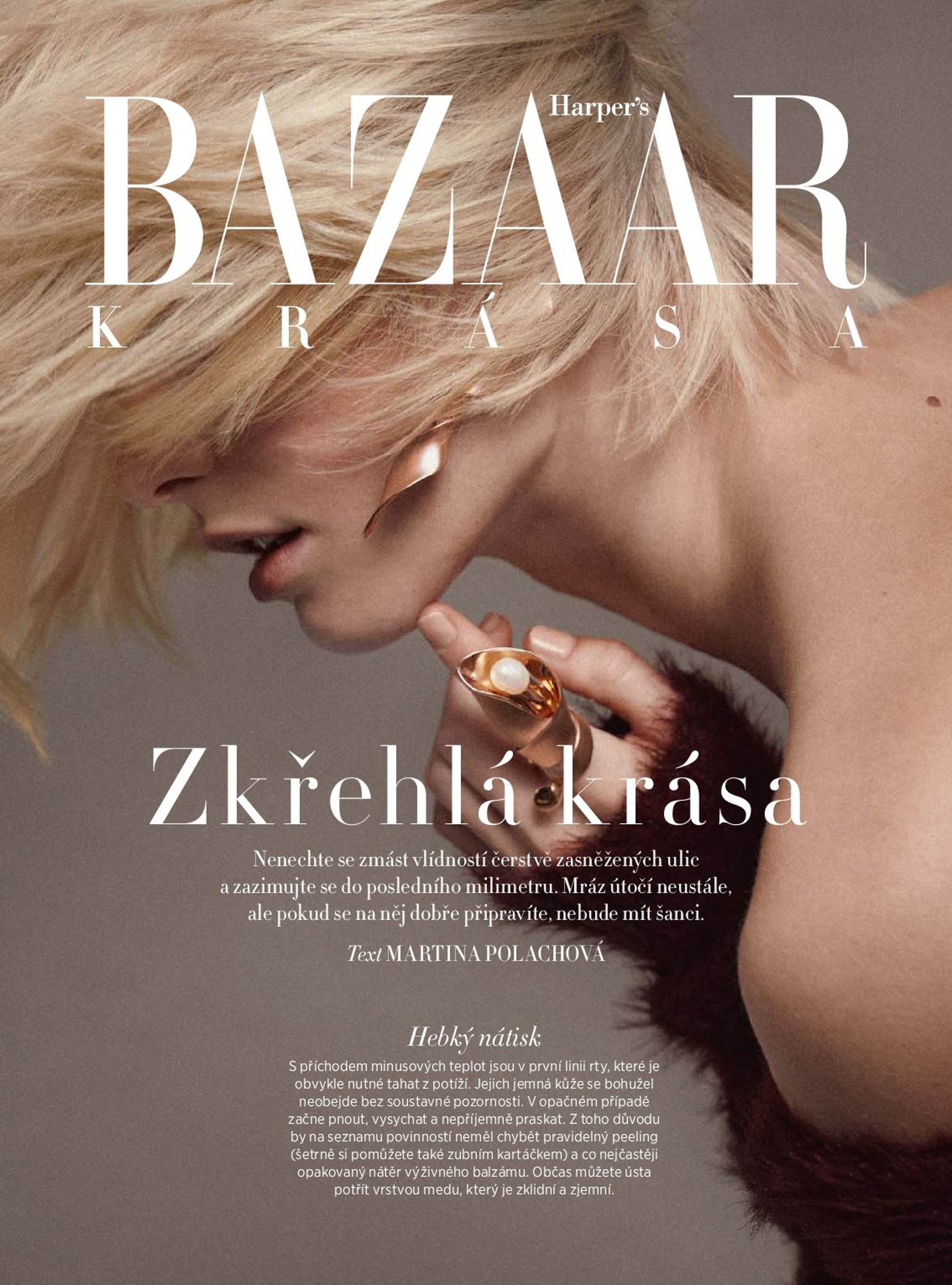 2020_12_Harpers_Bazaar_Cz_with_Emily_Streckies-1-full_screen